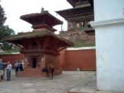 kathmandu_durbar_square_07