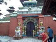 kathmandu_durbar_square_08
