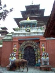 kathmandu_durbar_square_10