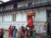 kathmandu_durbar_square_12