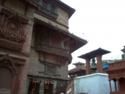 kathmandu_durbar_square_14