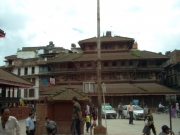 kathmandu_durbar_square_19