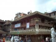 kathmandu_durbar_square_20