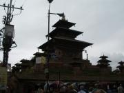 kathmandu_durbar_square_21
