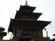 kathmandu_durbar_square_22