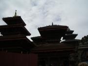 kathmandu_durbar_square_24