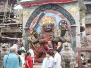 kathmandu_durbar_square_25