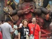 kathmandu_durbar_square_27