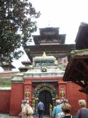 kathmandu_durbar_square_29