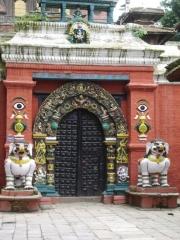 kathmandu_durbar_square_30