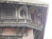 kathmandu_durbar_square_34