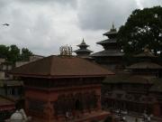 kathmandu_durbar_square_38