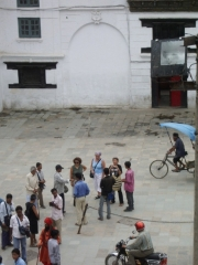 kathmandu_durbar_square_41