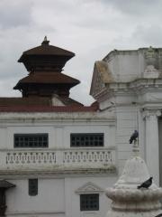kathmandu_durbar_square_42