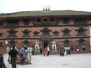 kathmandu_durbar_square_43