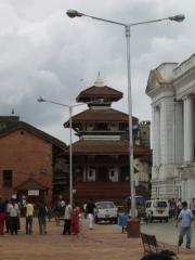 kathmandu_durbar_square_47