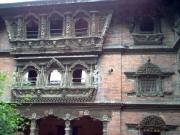 kathmandu_im000430