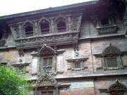 kathmandu_im000431