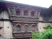kathmandu_im000433