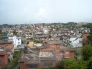 kathmandu_im000435