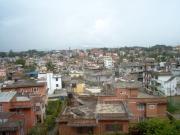 kathmandu_im000436