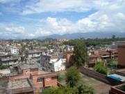 kathmandu_im000438