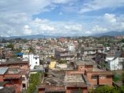 kathmandu_im000439