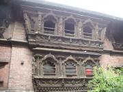 kathmandu_imgp1659