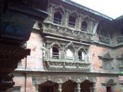 kathmandu_kumari_home
