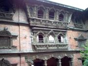kathmandu_kumari_home_01