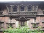 kathmandu_kumari_home_02