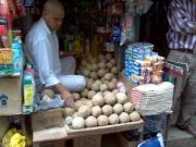 kathmandu_mercato_01