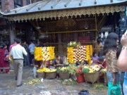 kathmandu_mercato_02