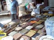 kathmandu_mercato_06