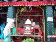 kathmandu_mercato_10