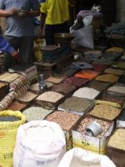 kathmandu_mercato_14