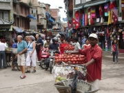 kathmandu_mercato_15