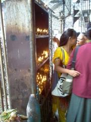 kathmandu_offerte_02