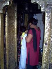 kathmandu_offerte_03