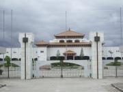 kathmandu_palazzo_reale