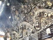 kathmandu_tempio_04