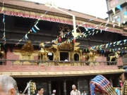 kathmandu_tempio_05