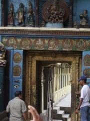 kathmandu_tempio_06