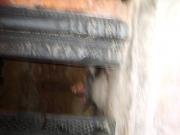 kathmandu_tempio_07