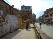 kathmandu_v_01