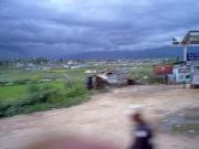 kathmandu_v_05