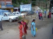 kathmandu_v_08