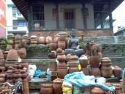 kathmandu_v_17