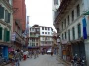 kathmandu_v_18