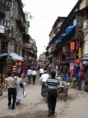 kathmandu_v_19